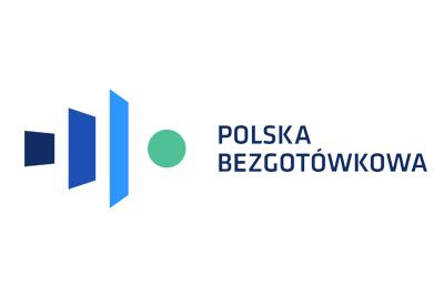 news_polska_bezogotowkowa.png
